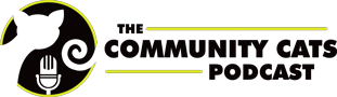 CC_Logo_Horizontal_160327FIN-WebRGB