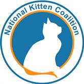 national-kitten-coalition