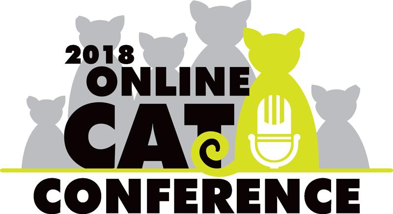 CC_Logo_VirtualCatCon_170601FIN-WebTransparent
