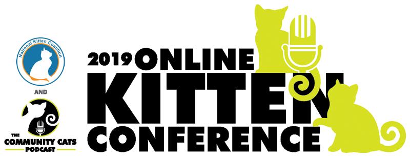 CC_Logo_VirtualKitCon_190111